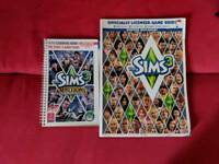 The sims 3 gaming guides
