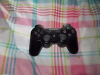 SONY PS3 SIXAXIS CECHZC2E WIRELESS CONTROLLERS