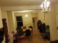 Lovely Victorian 2 bedroom house