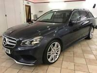 !!FMSH!! 2013 MERCEDES C250 CDI AMG ESTATE / 40K MILES / PAN ROOF / 360 CAMERA / AMG SPEC