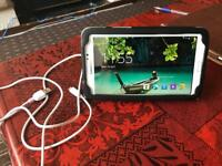 """Samsung galaxy Tab 3 SM-T210 7"""" WiFi only 8GB great condition and working order NO OFR"""