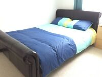 Room to rent near Glasgow city centre