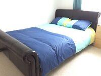 Room to rent near Glasgow city centre