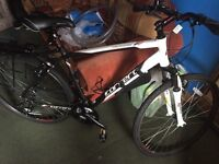 Great Road bicycle for sale