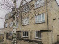 2 bedroom flat in Norland Moor View | Halifax | HX3 | REF:1066