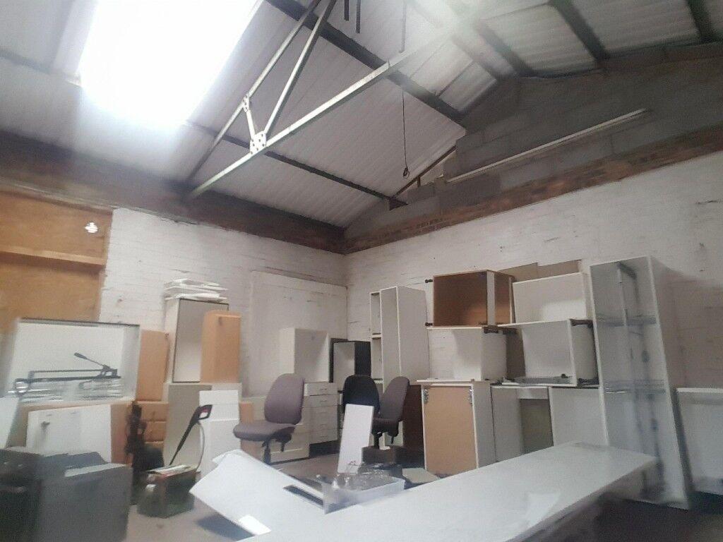 Kitchen Units Various Sizes 1000 600 450 Drawer Packs
