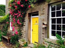 Beautiful Large cottage - Close to LANCASTER