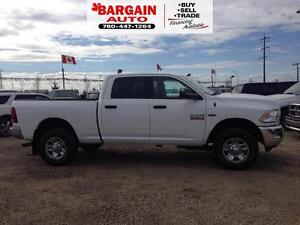 2014 Dodge Ram 3500 0 DOWN,0 PAY. UNTIL MARCH 2017