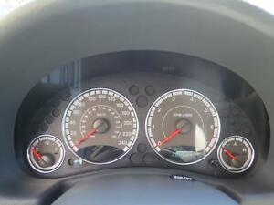 2007 Jeep Liberty Limited 4WD Cambridge Kitchener Area image 16