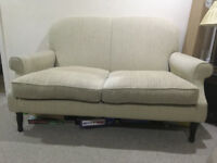 Laura Ashley Cambridge Sofa