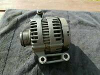 TRANSIT 2.2 MK7 ALTERNATOR