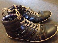 Men's shoes(lee cooper)