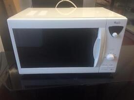 Microwaves x6