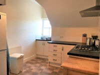 A beautifuly presented one bedroom flat within 5 mins to Ealing Broadway