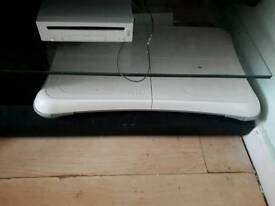 Huge wii bundle