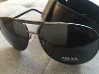 Men's Sunglasses Brand New