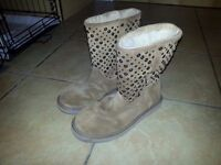 !!!BARGAIN!!! !!! REAL OFFICIAL UGG BOOTS