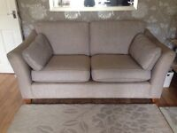 MARKS & SPENCERS SOFA 3 seater
