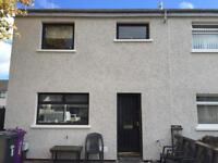 Home for rent, Borrowfield Montrose