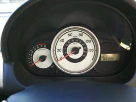 image for Mazda 2