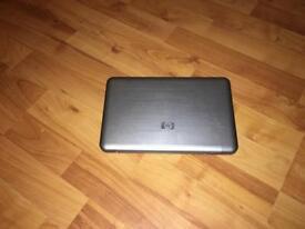 HP MINI 2133, INTEL PROCESSOR , 1GB RAM, 250GB HDD