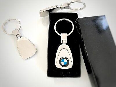 Porte clés en coffret BMW Sport 330 620 D 420 Serie 4 320 316 f20 F30 GT