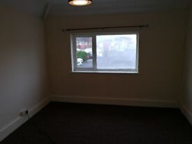 Flat share, one room available double sized.