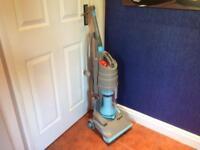 Refurbished Dyson Vacuum Cleaner Hoover