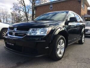 2015 Dodge Journey SE Plus**BLUETOOTH**UCONNECT**