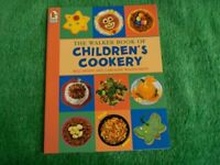 Fun with Maths A Cookery Book for Children