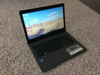 Acer One Cloudbook 14 laptop