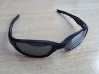 Oakley Minute 2.0 sunglasses