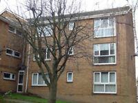 349 Longley Hall Road, Longley S5