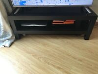 TV table for sale