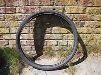 Kenda Bike Tyre