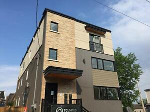$4200 BLOCK AWAY 6 BED BRAND NEW BUILD PRIME LOCATION
