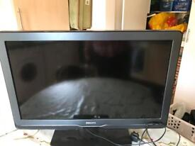 "Philips 32"" TV 32PFL9604H"