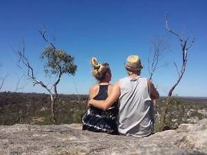 Couple seeking furnished room to rent in Broome, May 2017 Broome Region Preview