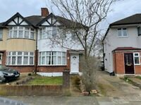 3/4 BEDROOM HOUSE IN ISLEWORTH TW7 6LJ
