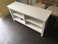 TV Stand Ikea range as new condition
