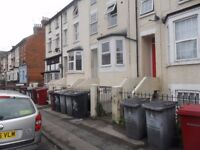 1 Bedroom Flat Located in West Reading with Excellent Access to Town Centre