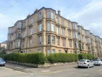 3 bedroom flat in Armadale Street, Dennistoun, Glasgow, G31 2QD