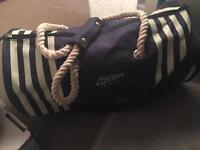 Jean Paul Gaultier Bag