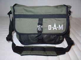 DAM Fishing Shoulder Bag