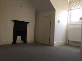 Great Room in Lovely Hove Location