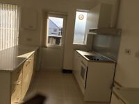 THREE BEDROOM HOUSE WITH DRIVE WAY PARKING AND GARDEN IN WEMBLEY PARK NEAR TO THE STATION