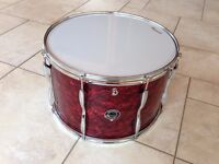 marching drum percussion drums for sale gumtree. Black Bedroom Furniture Sets. Home Design Ideas