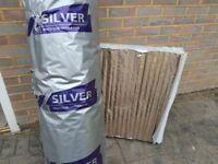 multi-foil insulation