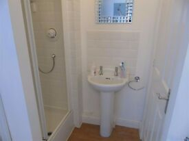 AMAZING TWO BED TWO BATH IN SUTTON NOW
