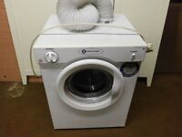 WHITE KNIGHT CLOTHES DRYER